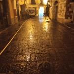 Corso Umberto I