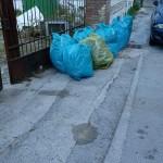 macello_05