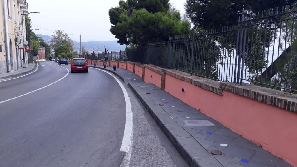 muro_2