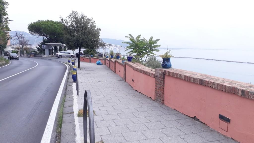 muro_3